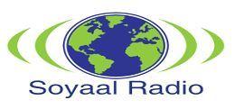 Soyaal Radio